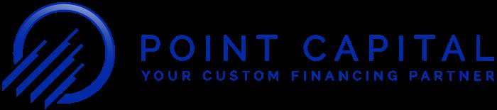 Point Capital